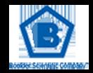 boulder-scientific-logo