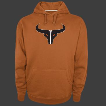 longhorns-hoodie