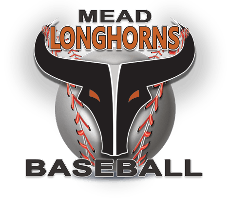 longmont-baseball-mead-longhorns-logo-small