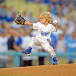 Mead longhorns baseball -longmont baseball