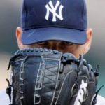 Mental game longmont baseball | mead co baseball