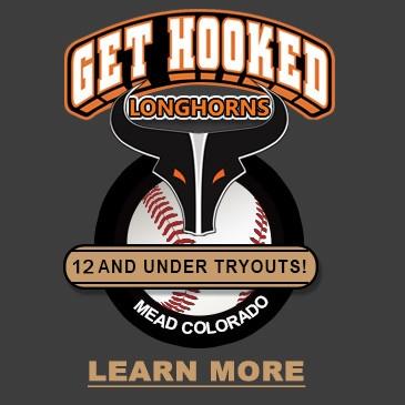 longmont baseball tryouts - mead baseball tryouts